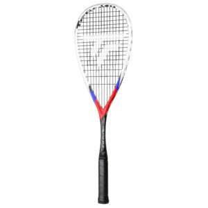Tecnifibre-Carboflex-130-x-speed