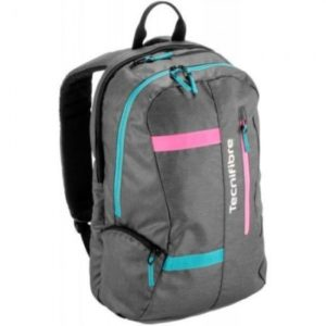 Tecnifibre-Women-endurance-backpack